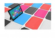 msft-surface-colors