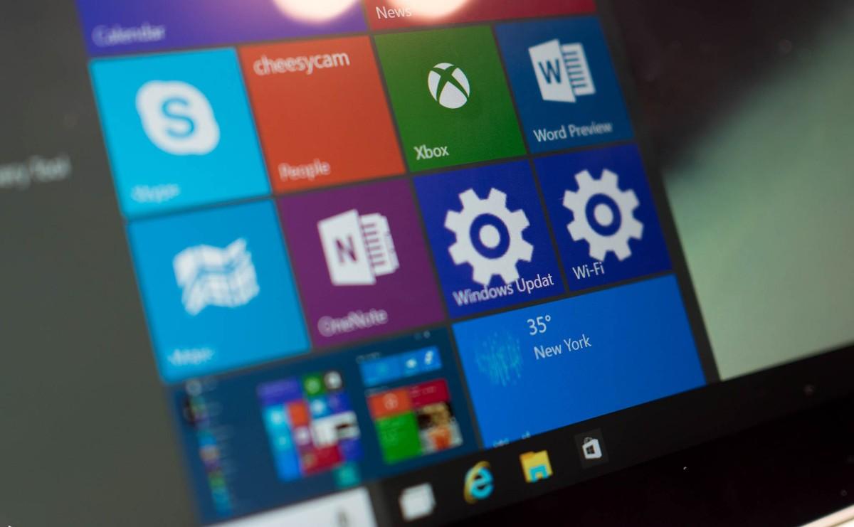 how to get help in windows 10 newhairstylesformen2014com
