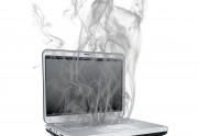 smoken mac