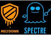AC-Spectre